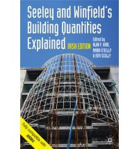 Seeley and Winfield's Building Quantities Explained