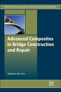 bridge planning and design manual
