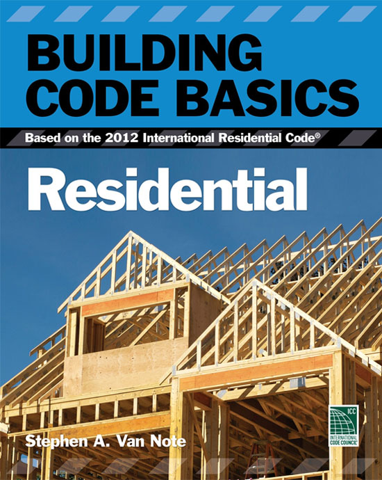 Construction Cost Estimating Blog Building Code Basics