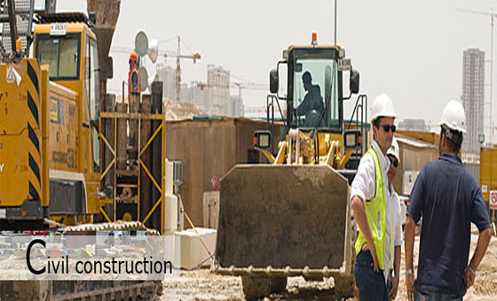 Objective and Practice Questions for Civil Engineering