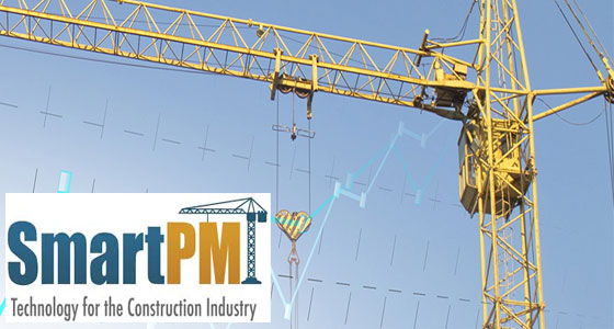 cloud-based construction technology