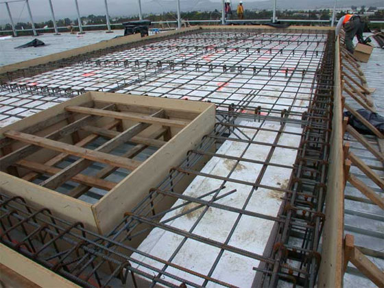 Elaborate Cost of Concrete Pad