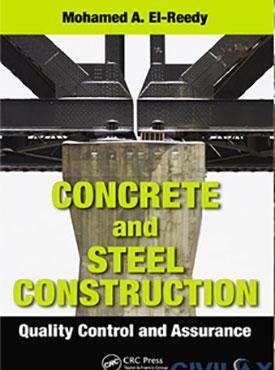 pdf Constructing the