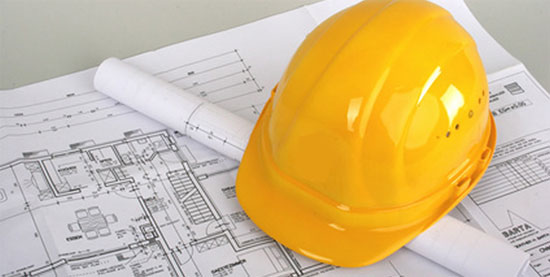 Construction Jobs | Construction Engineering | Construction Careers