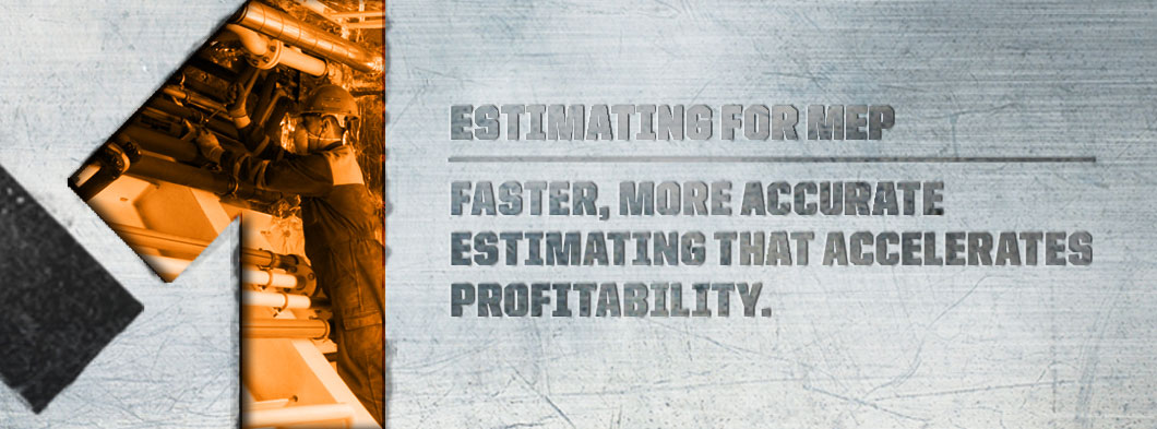 Demonstration Of Construction Estimating Technology