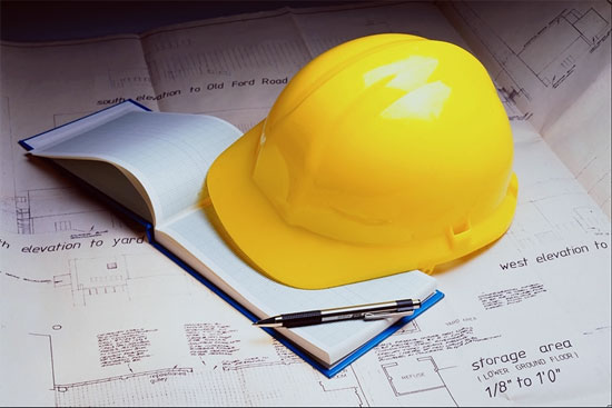 Construction Estimating Journal
