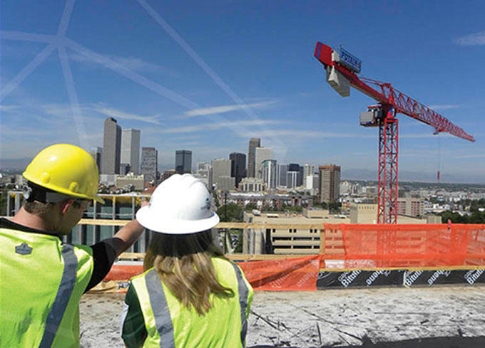 Construction Management Courses for Your Better Future