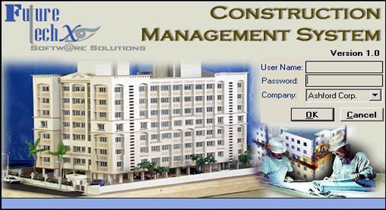 Signs to Know You Need Construction Management Software
