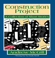 eBooks on Construction Project