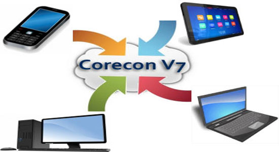 Corecon Technologies offers free licence for newly launched cloud based construction software alias Corecon V7
