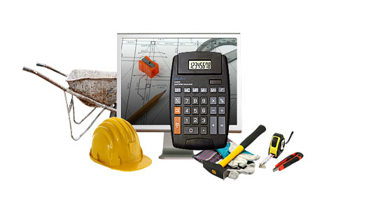 Construction e book construction software costs Online construction cost estimator
