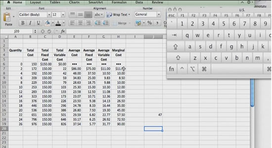 Apply excel spreadsheet for accurate cost estimating for Plumbing material spreadsheet