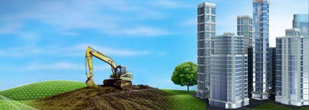 Earthwork Project Estimating