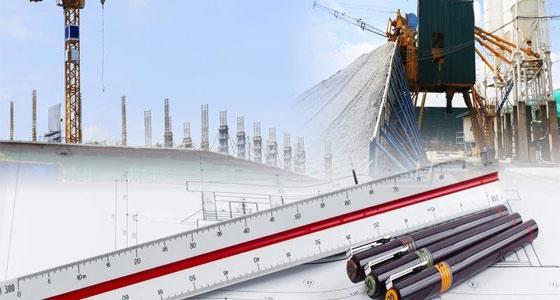 Construction Estimating Courses Collision Repair Estimate