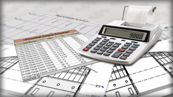 Cost Estimating Courses with Training & Degree Program Info