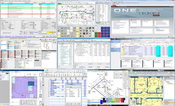Top Construction Estimating Software Lists in 2016