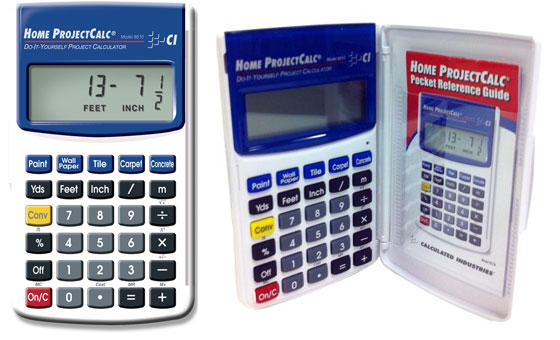 House construction new house construction cost calculator for Home build cost calculator