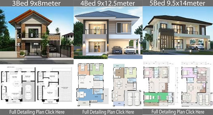 Modern House Plans And Home Plans Modern Bedroom Designs