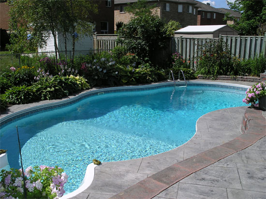 How to Build a Pool Surviving the Inground Pool Construction Inspections