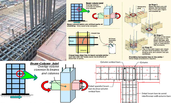 aisc steel construction manual 13th edition pdf