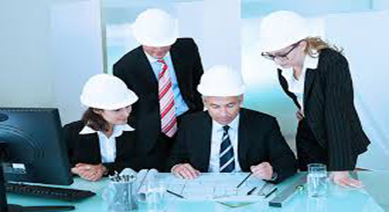Construction Management Jobs | Construction Jobs Overseas