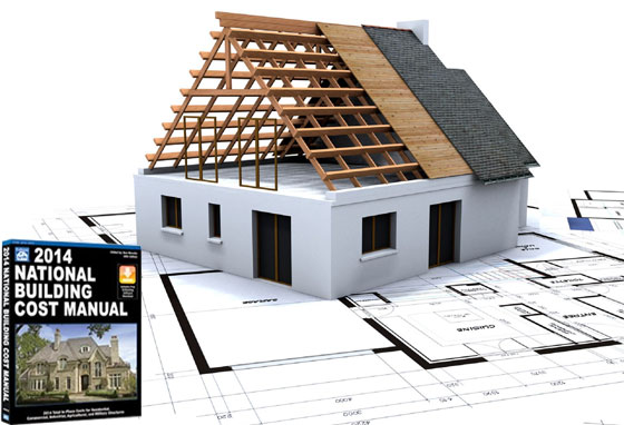 Ebooks on construction estimating and management Cost of building house calculator