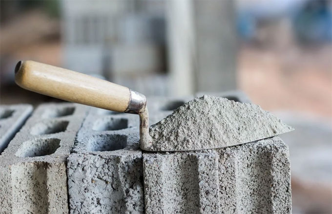 What is Portland Cement and How is it Used in Construction