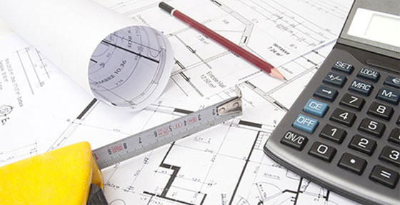 Vacancies for Quantity Surveyors and Client-side Project Managers