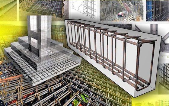 Some crucial factors for perfect reinforcement concrete design