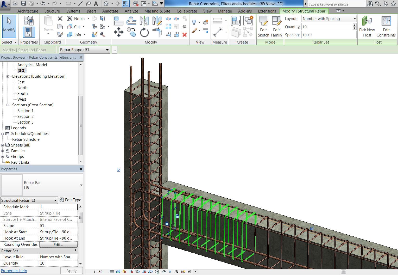 Revit Architecture Certification Assessment Revit Professional