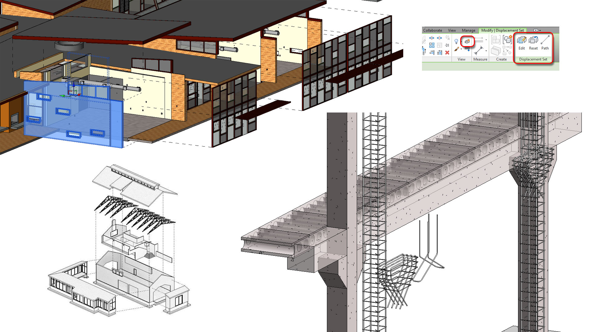 Revit Architecture Professional Certification Assessment
