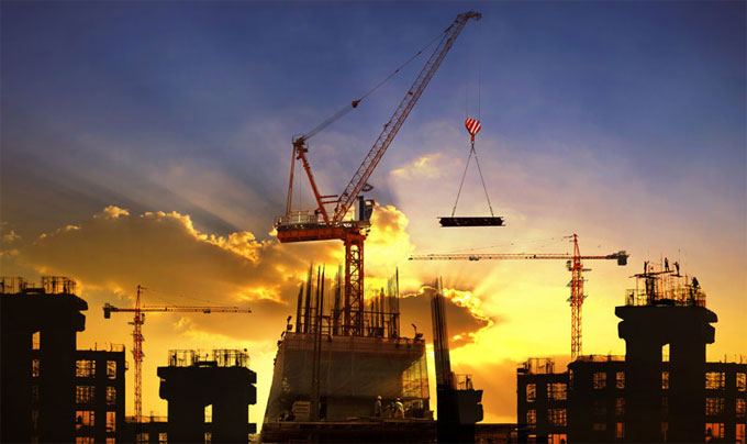 Safety Management Tips in Construction