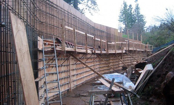 Necessity Of Seismic Design Of Retaining Wall