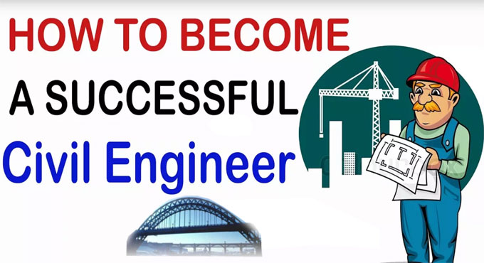 Some useful points to become a successful engineer
