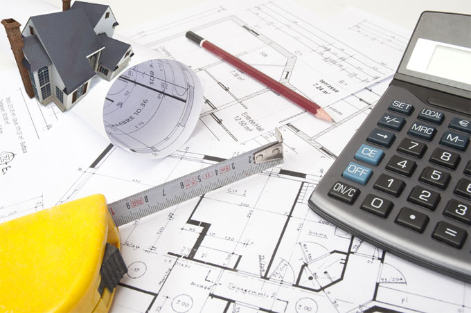 Types of estimates essential in different phases of a project