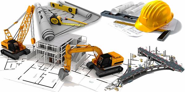 Reinforcement Concrete Column Construction Formulas